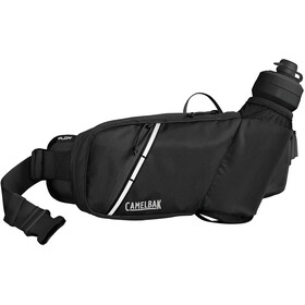 CamelBak Podium Flow Drinkgordel 620ml, black